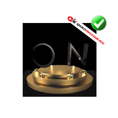http://www.quizanswers.com/wp-content/uploads/2014/11/black-o-n-letters-3d-logo-quiz.png