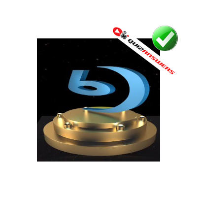 http://www.quizanswers.com/wp-content/uploads/2014/11/blue-b-letter-blue-oval-3d-logo-quiz.png