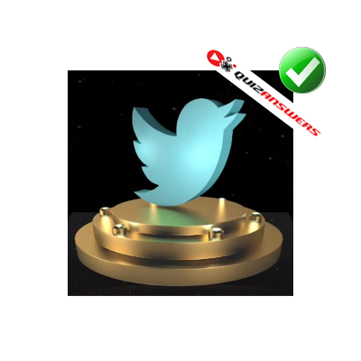 http://www.quizanswers.com/wp-content/uploads/2014/11/blue-bird-3d-logo-quiz.png