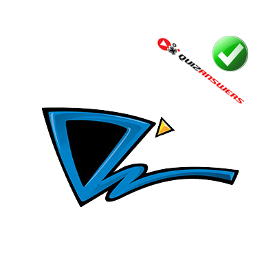 http://www.quizanswers.com/wp-content/uploads/2014/11/blue-black-pulse-pattern-triangle-logo-quiz.png
