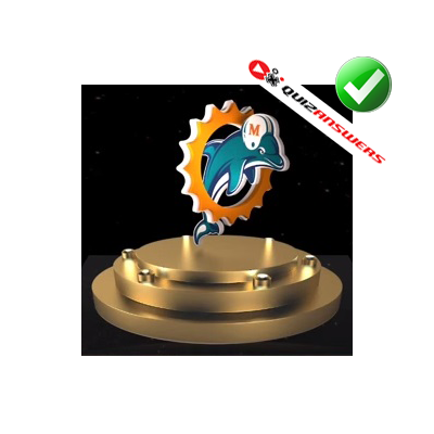 http://www.quizanswers.com/wp-content/uploads/2014/11/blue-dolphin-orange-circle-3d-logo-quiz.png