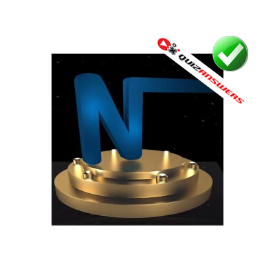 http://www.quizanswers.com/wp-content/uploads/2014/11/blue-elongated-letter-n-3d-logo-quiz.png