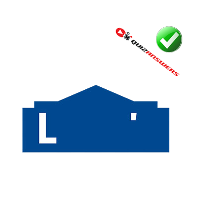 http://www.quizanswers.com/wp-content/uploads/2014/11/blue-house-rendition-white-letter-l-logo-quiz.png