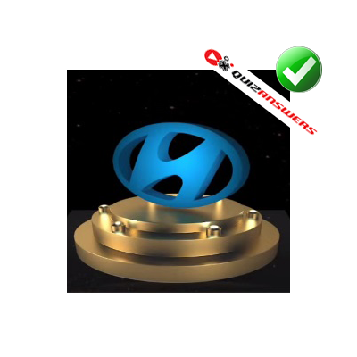 http://www.quizanswers.com/wp-content/uploads/2014/11/blue-letter-h-blue-oval-3d-logo-quiz.png
