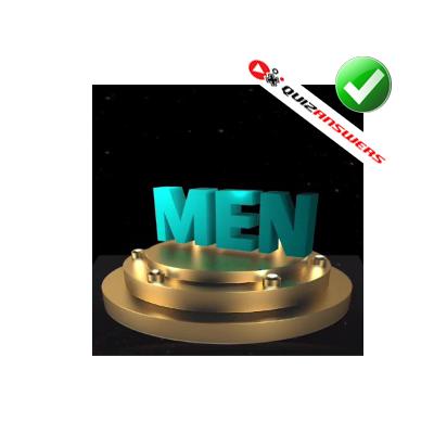 http://www.quizanswers.com/wp-content/uploads/2014/11/blue-letters-m-e-n-3d-logo-quiz.png