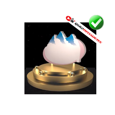 http://www.quizanswers.com/wp-content/uploads/2014/11/blue-mountains-pink-lake-3d-logo-quiz.png