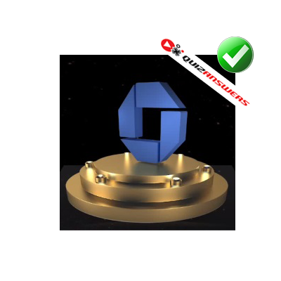 http://www.quizanswers.com/wp-content/uploads/2014/11/blue-octagon-3d-logo-quiz.png