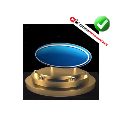 http://www.quizanswers.com/wp-content/uploads/2014/11/blue-oval-3d-logo-quiz.png