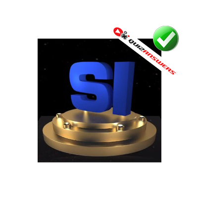 http://www.quizanswers.com/wp-content/uploads/2014/11/blue-s-i-letters-3d-logo-quiz.png