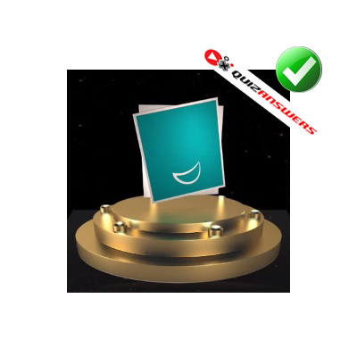 http://www.quizanswers.com/wp-content/uploads/2014/11/blue-square-white-smile-inside-3d-logo-quiz.png