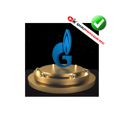 http://www.quizanswers.com/wp-content/uploads/2014/11/blue-stylized-blue-letter-g-blue-flame-3d-logo-quiz.png