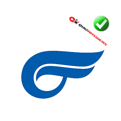 http://www.quizanswers.com/wp-content/uploads/2014/11/blue-stylized-wheel-logo-quiz.png