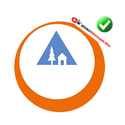 http://www.quizanswers.com/wp-content/uploads/2014/11/blue-triangle-tree-house-orange-roundel-logo-quiz.png