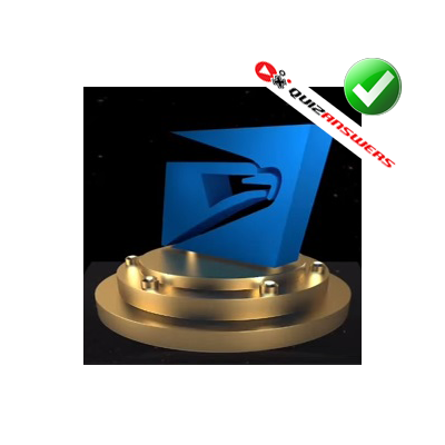 http://www.quizanswers.com/wp-content/uploads/2014/11/blue-white-eagle-head-3d-logo-quiz.png