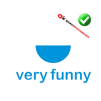 http://www.quizanswers.com/wp-content/uploads/2014/11/blue-words-very-funny-logo-quiz.png
