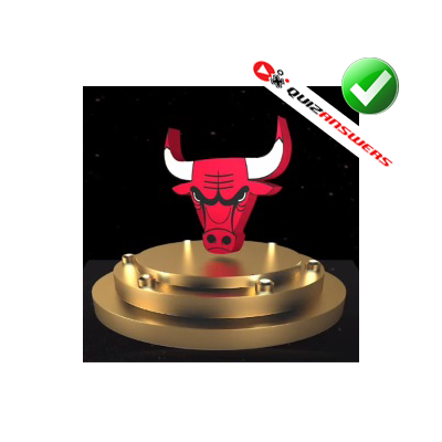 http://www.quizanswers.com/wp-content/uploads/2014/11/bull-face-red-3d-logo-quiz.png