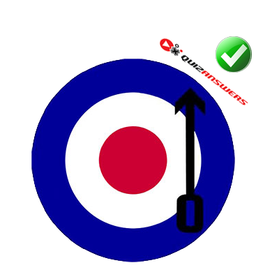 http://www.quizanswers.com/wp-content/uploads/2014/11/bullseye-red-white-blue-black-arrow-logo-quiz.png