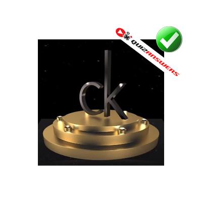 http://www.quizanswers.com/wp-content/uploads/2014/11/ck-black-letters-3d-logo-quiz.png