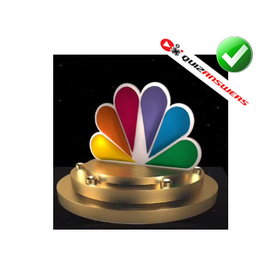 http://www.quizanswers.com/wp-content/uploads/2014/11/colored-peacock-tail-3d-logo-quiz.png
