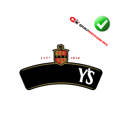 http://www.quizanswers.com/wp-content/uploads/2014/11/curved-black-banner-letters-ys-white-logo-quiz.png