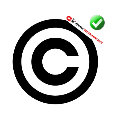 http://www.quizanswers.com/wp-content/uploads/2014/11/encircled-letter-c-black-white-logo-quiz.png