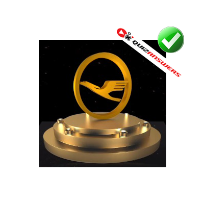 http://www.quizanswers.com/wp-content/uploads/2014/11/encircled-stylized-crane-flight-3d-logo-quiz.png