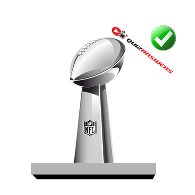 http://www.quizanswers.com/wp-content/uploads/2014/11/football-trophy-silver-logo-quiz.png