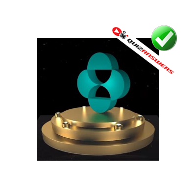 http://www.quizanswers.com/wp-content/uploads/2014/11/four-circles-green-white-shape-3d-logo-quiz.png