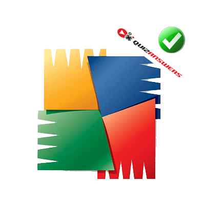 http://www.quizanswers.com/wp-content/uploads/2014/11/four-orange-green-blue-red-intertwined-squares-logo-quiz.png