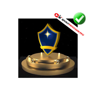 http://www.quizanswers.com/wp-content/uploads/2014/11/gold-rimmed-blue-shield-white-star-top-crest-3d-logo-quiz.png