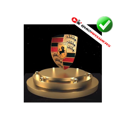 http://www.quizanswers.com/wp-content/uploads/2014/11/golden-red-black-shield-3d-logo-quiz.png