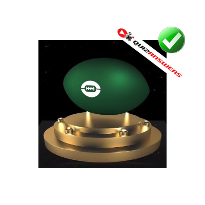 http://www.quizanswers.com/wp-content/uploads/2014/11/green-american-football-3d-logo-quiz.png