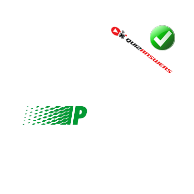 http://www.quizanswers.com/wp-content/uploads/2014/11/green-letter-p-green-waves-logo-quiz.png