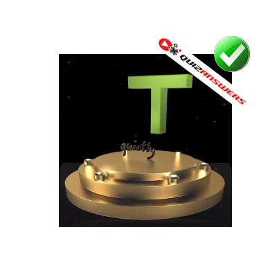 http://www.quizanswers.com/wp-content/uploads/2014/11/green-letter-t-3d-logo-quiz.png