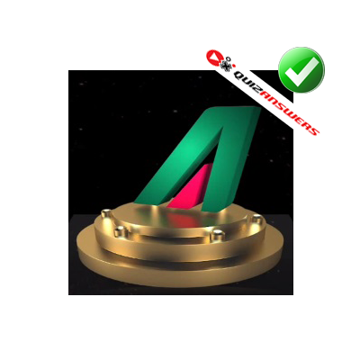http://www.quizanswers.com/wp-content/uploads/2014/11/green-red-stylized-a-letter-3d-logo-quiz.png