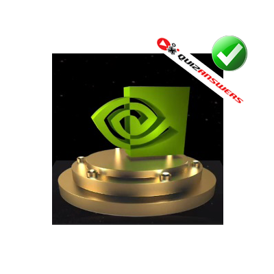 http://www.quizanswers.com/wp-content/uploads/2014/11/green-stylized-eye-3d-logo-quiz.png