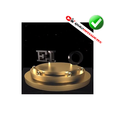 http://www.quizanswers.com/wp-content/uploads/2014/11/grey-letters-ei-o-3d-logo-quiz.png