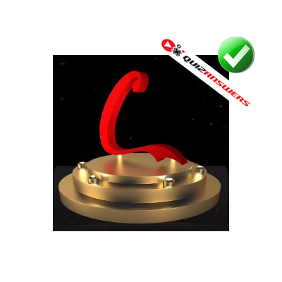 http://www.quizanswers.com/wp-content/uploads/2014/11/handwritten-red-letter-c-3d-logo-quiz.png