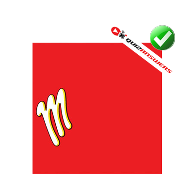 http://www.quizanswers.com/wp-content/uploads/2014/11/handwritten-white-letter-m-red-background-logo-quiz.png