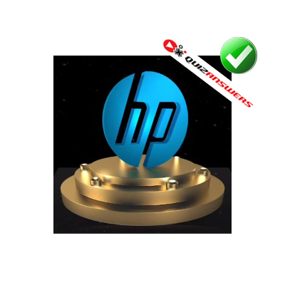 http://www.quizanswers.com/wp-content/uploads/2014/11/hp-letters-blue-round-background-3d-logo-quiz.png