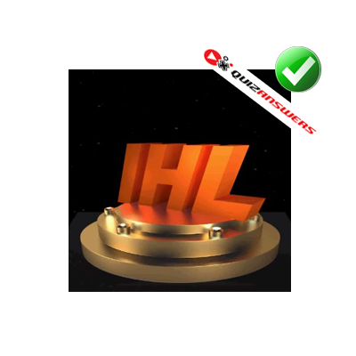 http://www.quizanswers.com/wp-content/uploads/2014/11/i-h-l-letters-orange-3d-logo-quiz.png