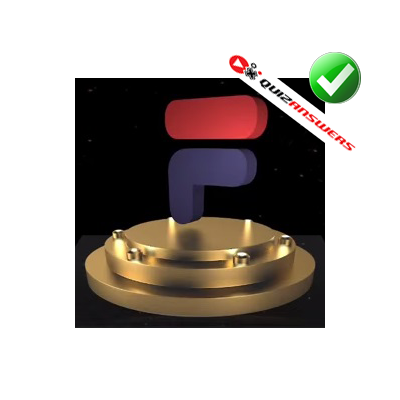 http://www.quizanswers.com/wp-content/uploads/2014/11/letter-f-purple-red-3d-logo-quiz.png