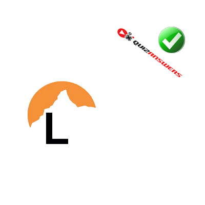 http://www.quizanswers.com/wp-content/uploads/2014/11/letter-l-black-orange-roundel-logo-quiz.png