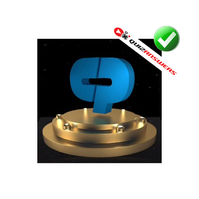 http://www.quizanswers.com/wp-content/uploads/2014/11/letters-cp-blue-3d-logo-quiz.png