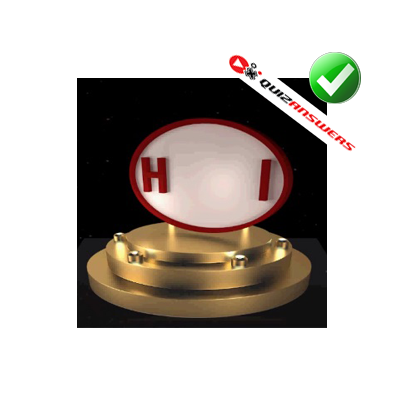 http://www.quizanswers.com/wp-content/uploads/2014/11/letters-h-l-red-white-red-rimmed-red-oval-3d-logo-quiz.png