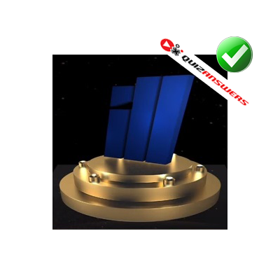 http://www.quizanswers.com/wp-content/uploads/2014/11/letters-ill-blue-3d-logo-quiz.png