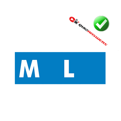http://www.quizanswers.com/wp-content/uploads/2014/11/letters-m-l-white-blue-background-logo-quiz.png