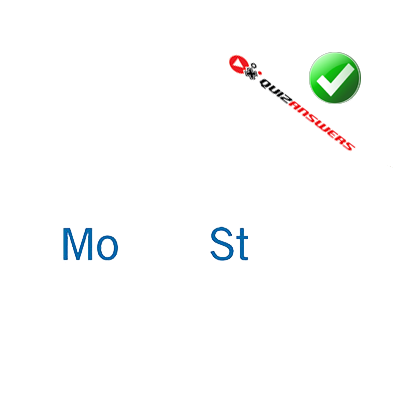 http://www.quizanswers.com/wp-content/uploads/2014/11/letters-mo-st-blue-logo-quiz.png