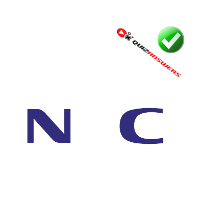 http://www.quizanswers.com/wp-content/uploads/2014/11/letters-n-c-blue-logo-quiz.png