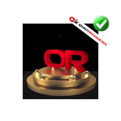 http://www.quizanswers.com/wp-content/uploads/2014/11/letters-or-red-3d-logo-quiz.png